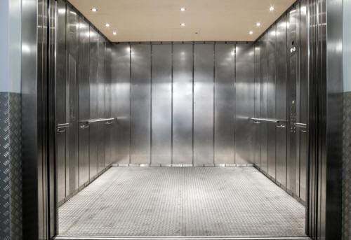 gruzovie_lifti