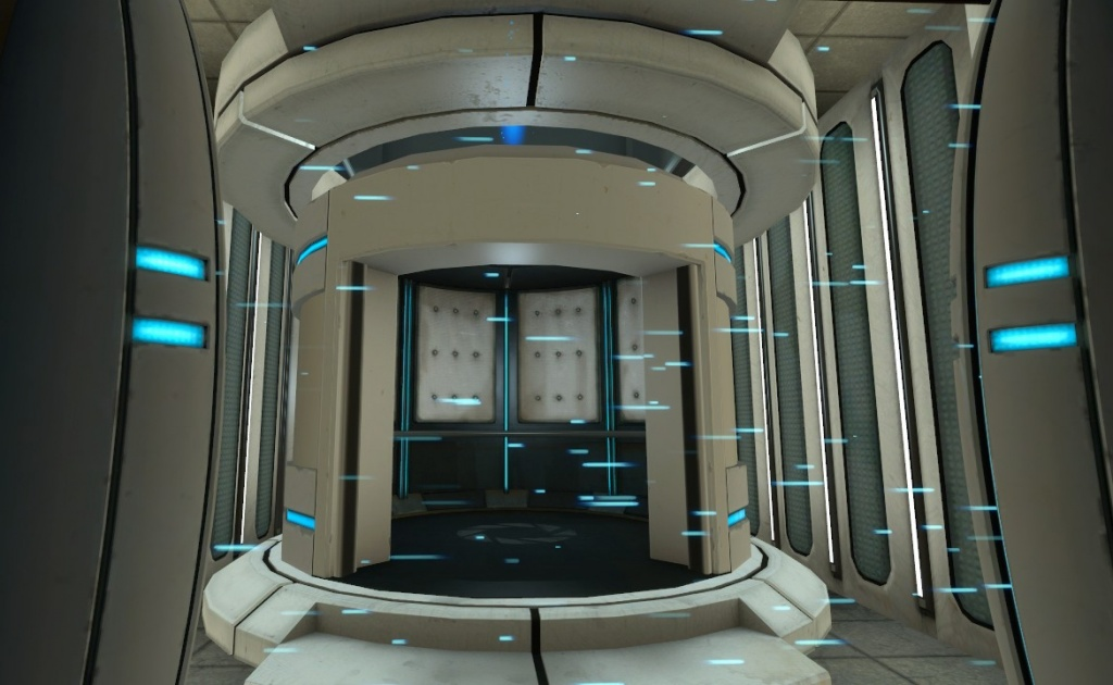 цена установки лифта