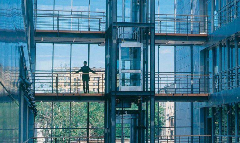 lift-bez-mashinnogo-pomescheyiya