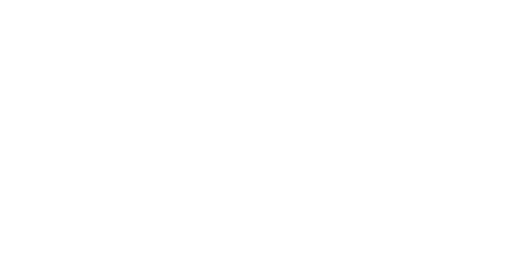 skyline_white2