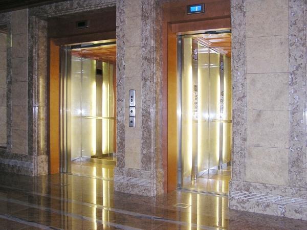 passajirskiy-lift