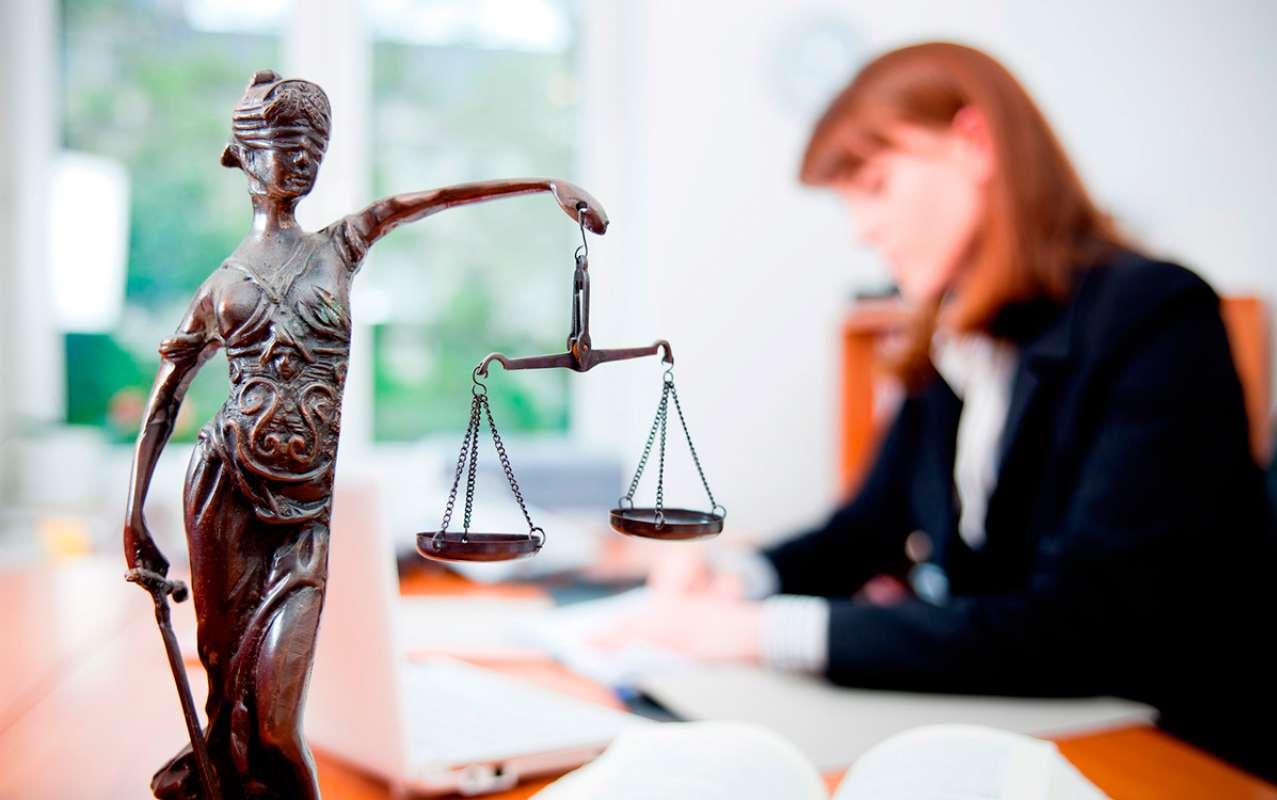 консультация юрист цена